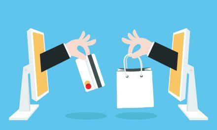 Pourquoi vous devriez sérieusement envisager de vendre en ligne en Chine