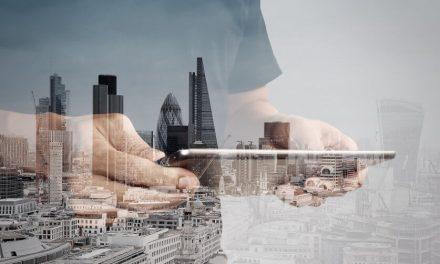 Investir dans l'Immobilier à l'International : la dernière Mode des Investisseurs Chinois