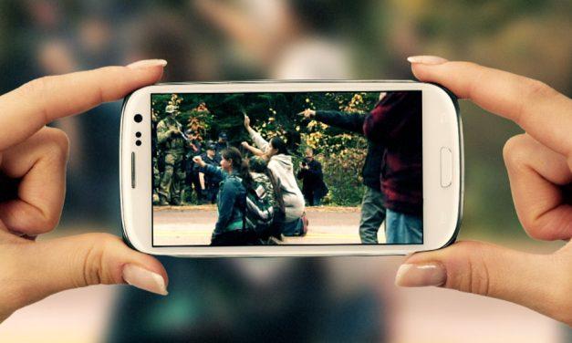 La Video , le Meilleur outil pour les marques en Chine