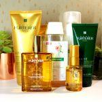 Les Marques de Dermo-cosmétique se développent rapidement en Chine