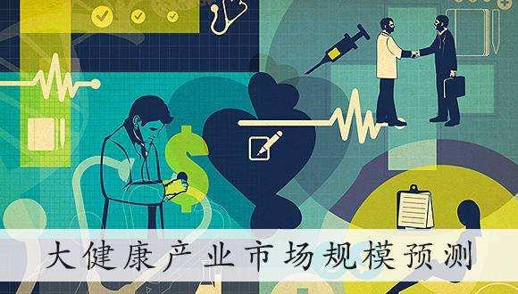 santé en Chine change