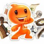 Vendre sur Taobao en Chine