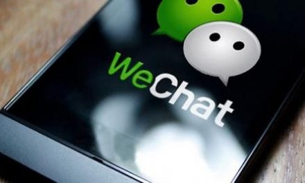 WechatLand : l'application indispensable à la vie des Chinois