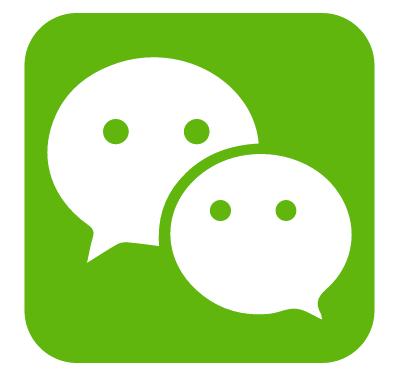 Comment les utilisateurs de Wechat évoluent avec leur plateforme?
