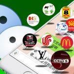 H5 wechat : 5 exemples de campagnes réussies.