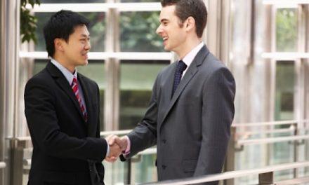 Wechat le réseau social de plus en plus utilisé par les entreprises Chinoises