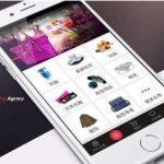 Le guide du e-Commerce en Chine (2017)