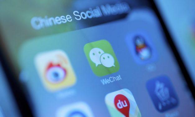Les Outils de Communication qui Vous Apporteront le Succès en Chine