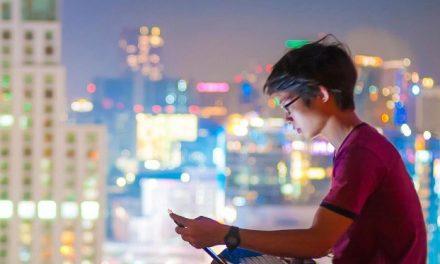 Wechat: La Meilleure Application pour Promouvoir l'Immobilier en Chine