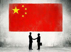 Le guide pour attirer les investisseurs chinois (dans l'immobilier)