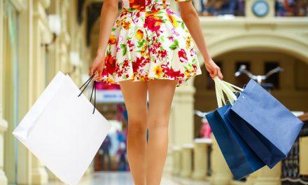Les Daigous: ces Personal Shoppers qui Boostent les Marques en Chine