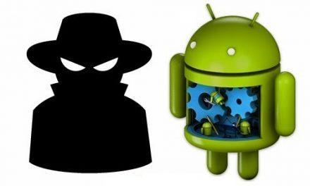 Le gouvernement Chinois espionne la population via l'application Jianwang sur les smartphones