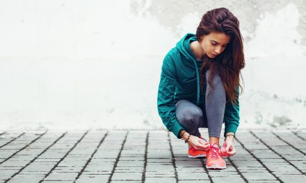 Comment Commercialiser une Marque de Sportswear en Chine ?