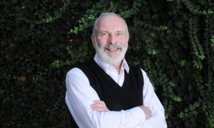 Interview de Maurice Herschtal, auteur de «Réussir ses négociations avec les chinois»