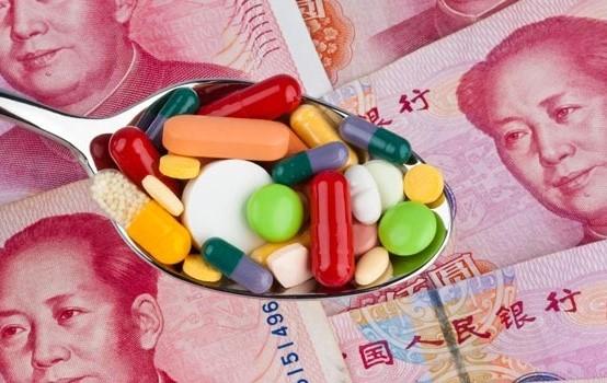 Le marché pharmaceutique en Chine : «la distribution, c'est le plus gros Challenge des Entreprises»