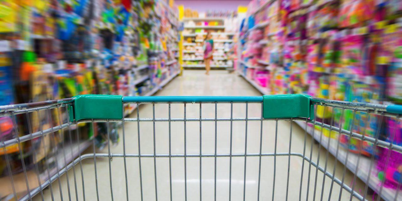 Le marché du jouet en chine : un marché en développement