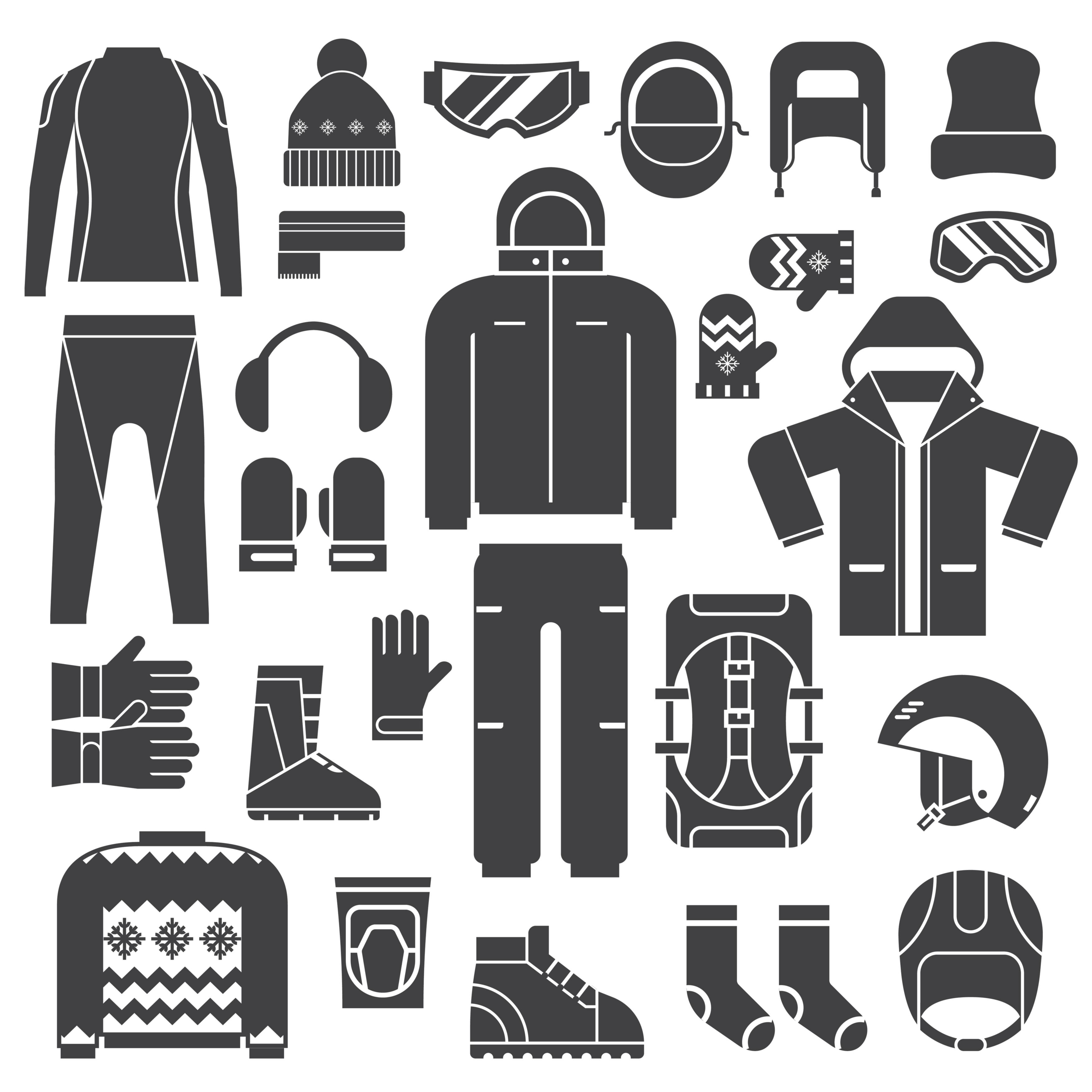 Comment Commercialiser une Marque de Sportswear en Chine