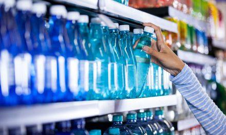 Le Guide pour marketer sa marque d'eau en bouteille en Chine