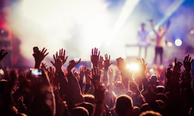 Comment entrer sur le marché du divertissement en Chine ?