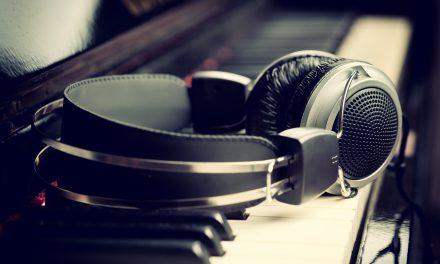 10 Conseils pour pénétrer le marché de la musique en Chine