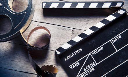 Comment intégrer l'industrie cinématographique chinoise ?