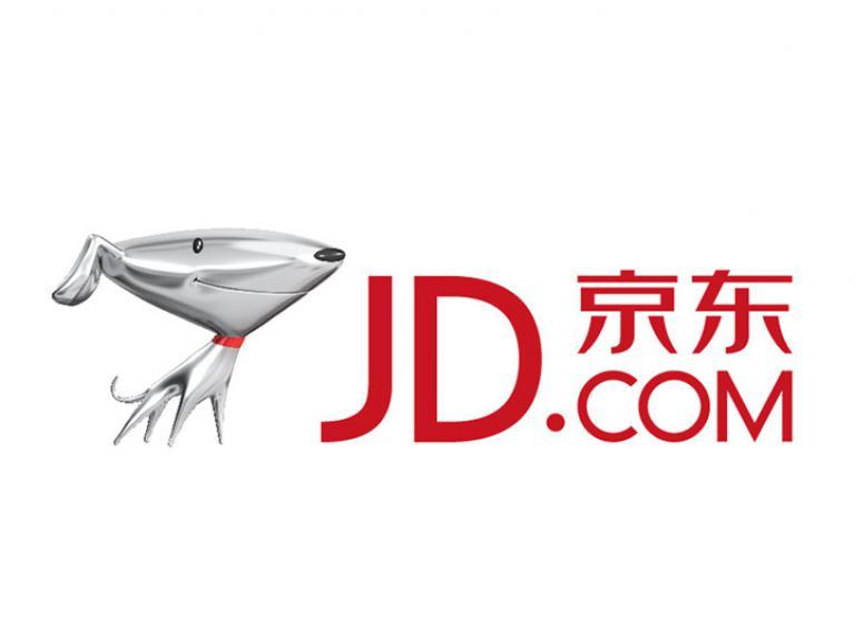 Comment intégrer la plateforme e-commerce JD (Jd.com)