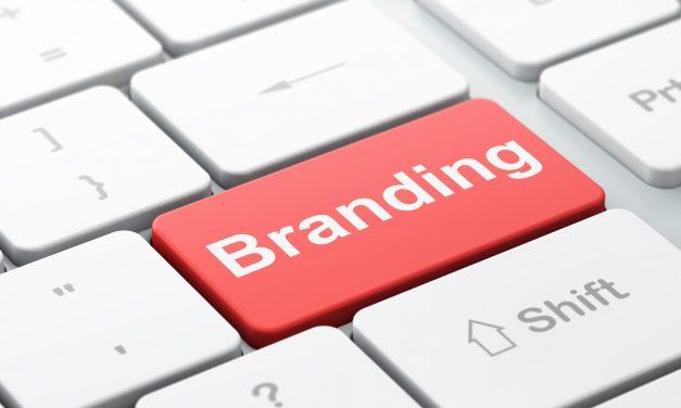 Guide du Branding en Chine (Developpement de marque )