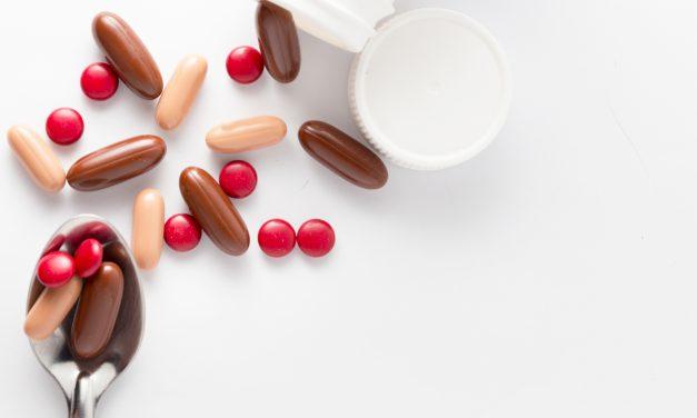 Comment marketer votre marque sur le marché de l'alimentation diététique et des vitamines en Chine ?