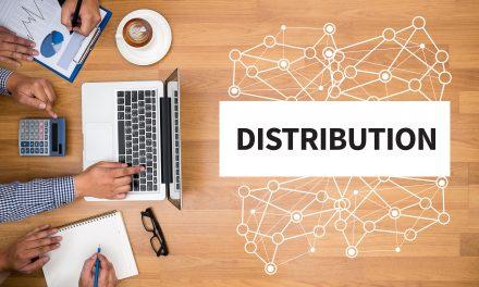 Les principaux canaux de distribution en Chine