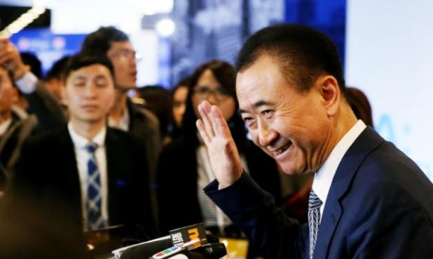 Les investissements Chinois en France, des opportunités pour ceux qui sauront les saisir !