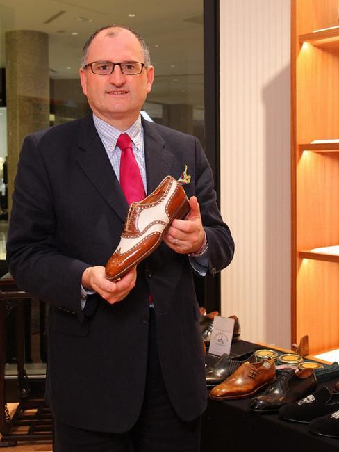 De Le Gamme La Chaussure Haut En Marché Chine wXiTluOZPk