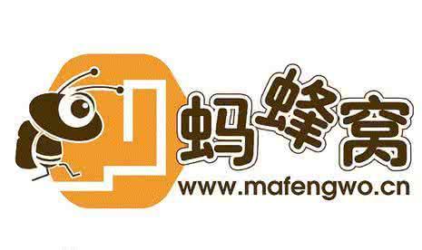 Qyer et Mafengwo