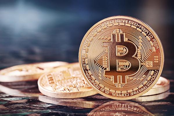 La Chine: le premier pays dans le monde a testé une crypto-monnaie nationale