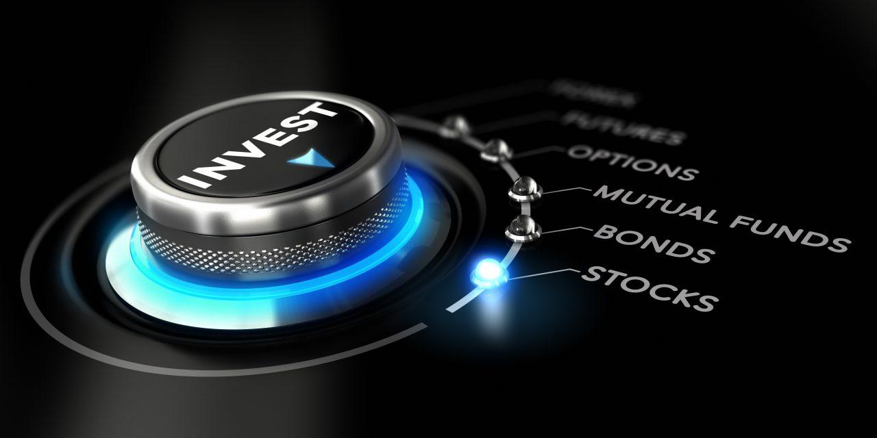 Startup : Comment susciter l'intérêt des investisseurs chinois ?
