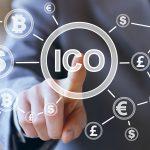 Comment marketer une ICO pour les investisseurs chinois ?