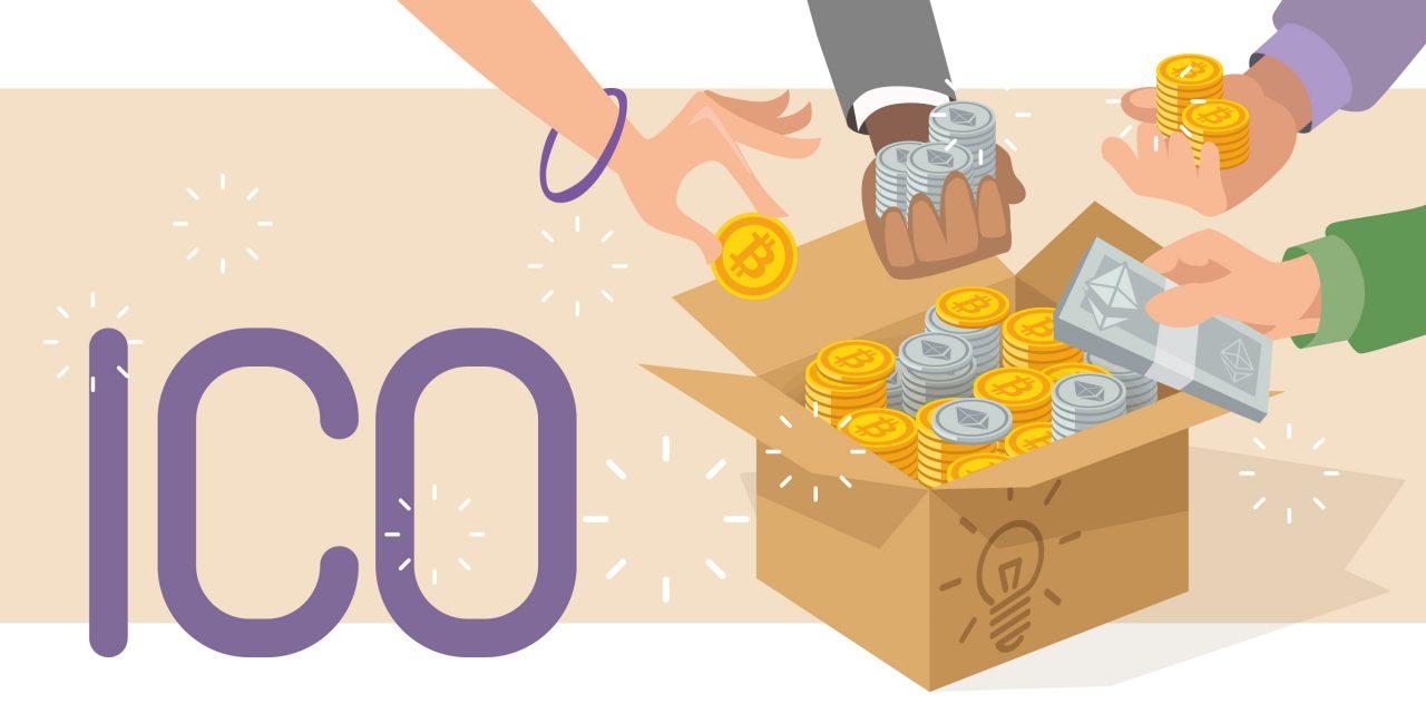 Pourquoi les investisseurs chinois recherchent à investir dans les ICO ?