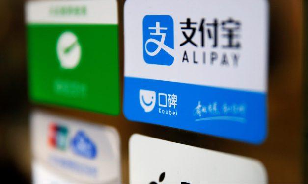 Paiement en ligne en Chine : WeChat Pay vs Alipay