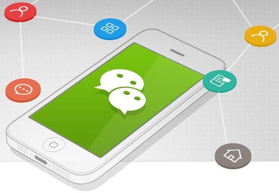 Les mini-programmes de WeChat : le futur du e-commerce en Chine