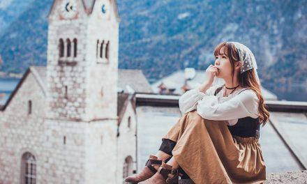 Comment attirer des touristes indépendants Chinois?