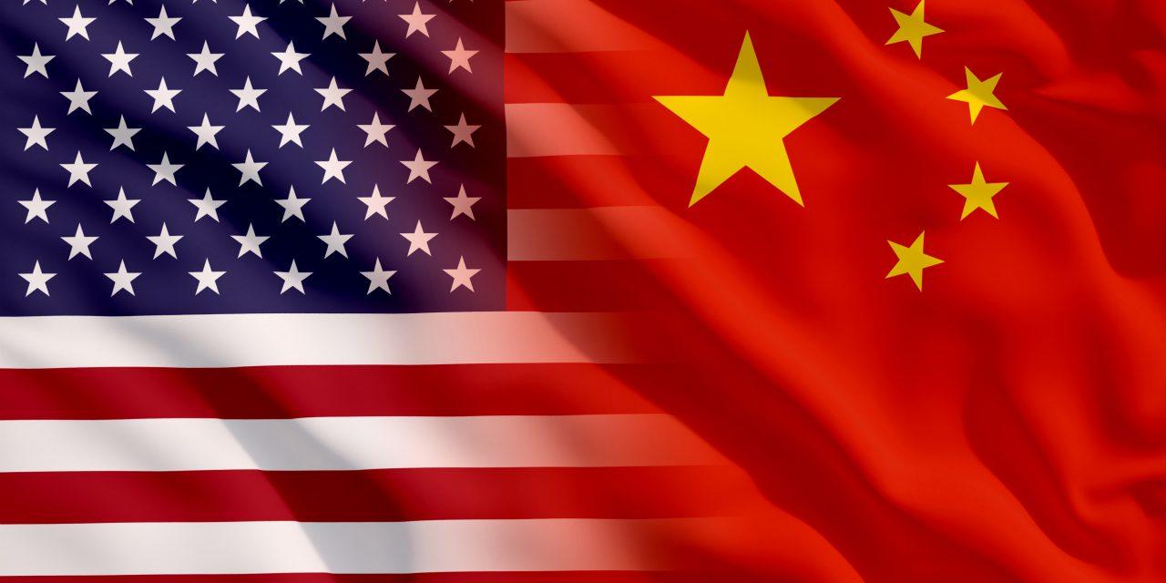 Pourquoi les marques Américaines sont tendances en Chine ?