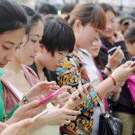 Le Guide Ultime pour recruter des étudiants chinois