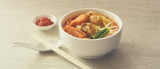 Quelles sont les tendances alimentaires en Chine ?