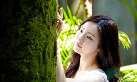 Comment utiliser WeChat pour Marketer des Produits Hygiène/ Soin/ Beauté en Chine