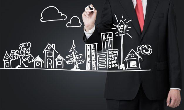 Les 8 Options pour Développer votre E-commerce en Chine