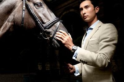 L'équitation en Chine: un développement à bride abattue