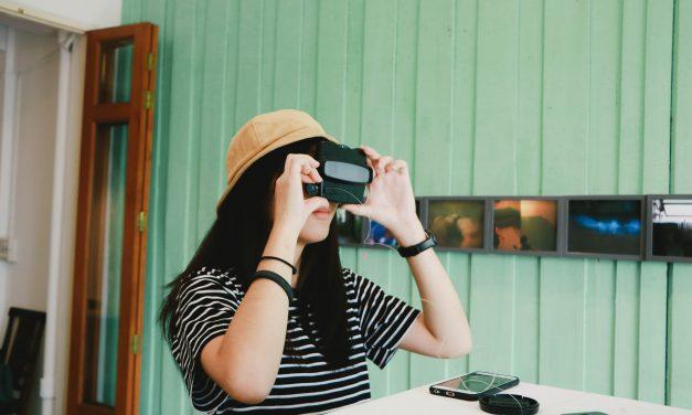 La Digitalisation des musées pour plus des touristes Chinois
