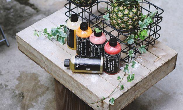 60% de produits cosmétiques «bio» vendus en Chine