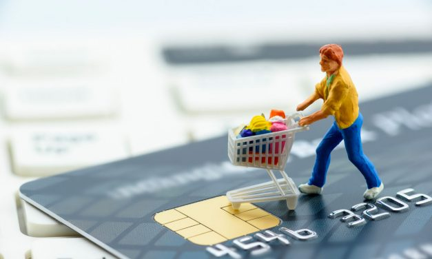 2020-Le E-Commerce en Chine: 10 facteurs clé de succès