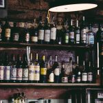 Les Bières et Spiritueux en Chine: Marché très prometteur