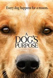 dog purpose